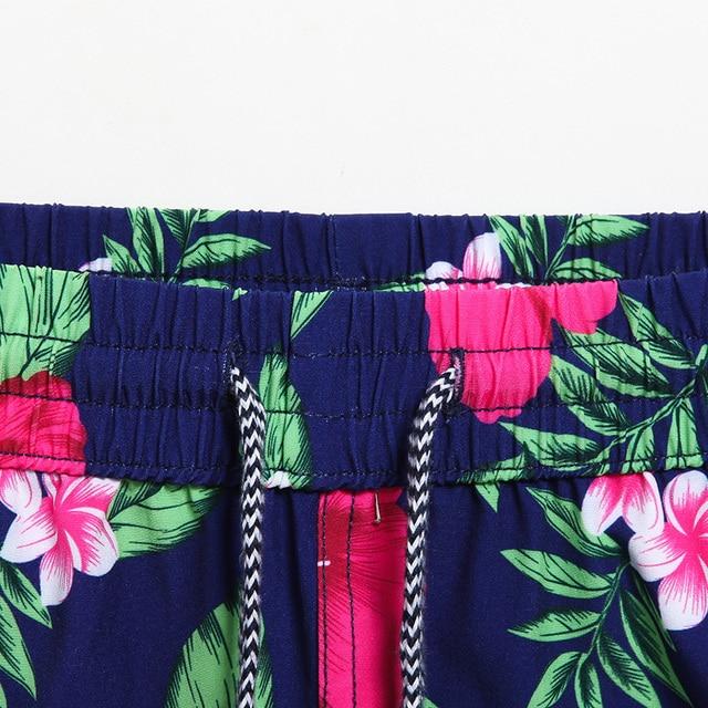 Gailang Brand Women Shorts Board Boxer Trunks Shorts Woman Swimwear Swimsuits Boardshorts Casual Quick Drying Shorts Gay 8