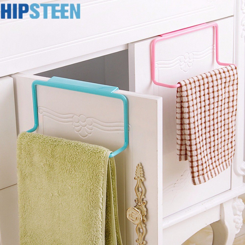 Kitchen Towel Rack Popular Cloth Rack Hanger Buy Cheap Cloth Rack Hanger Lots From
