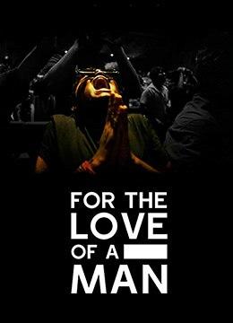 《万千宠爱于一身》2015年印度纪录片电影在线观看