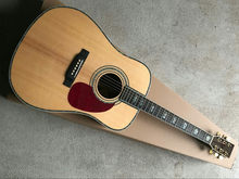 Popular Acoustic Wooden Pickguard-Buy Cheap Acoustic Wooden