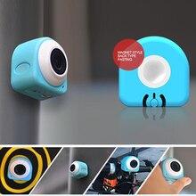 2017 WI-FI подключения Спорт Мини видеокамеры маленький Micro видеорегистратор Камера mikro Kamera селфи Камера с Дистанционное управление