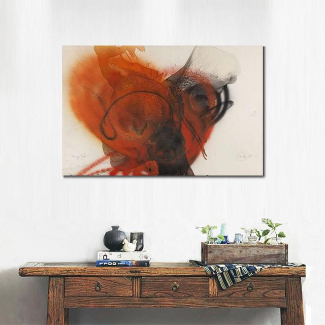 Birthday gift many eyes buy colors abstract canvas painting hd birthday gift many eyes buy colors abstract canvas painting hd prints negle Choice Image
