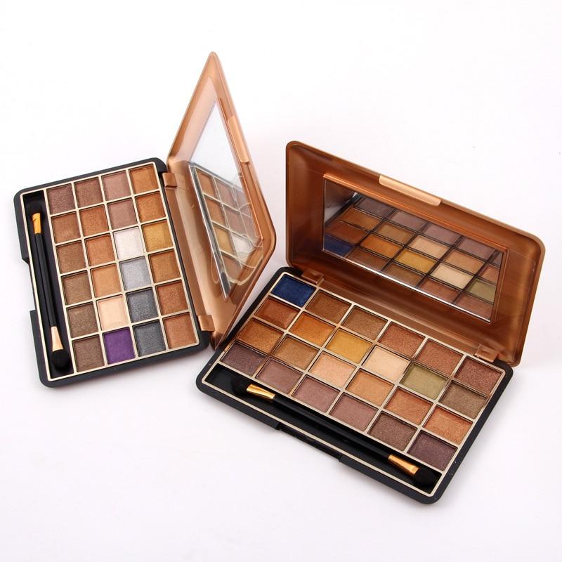 new eyeshadow palette makeup eye shadow palette make up cosmetic