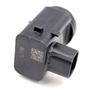 Image 5 - YAOPEI SENSOR de aparcamiento PDC Original para OPEL SAAB 9 3 VECTRA C VAUXHALL ASTRA ZAFIRA 12787793, 4 Uds.