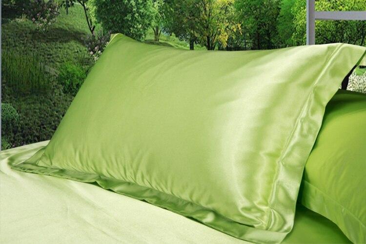100% Διπλό Στρώμα Μαξιλάρι Μαξιλάρι - Αρχική υφάσματα - Φωτογραφία 4