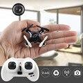 2016 ЛИДИ L7C 2.4 Г Мини Летательный Аппарат С HD Изображение с Камеры Vedio 3D Флип RC Мультикоптер VS JJRC H8 Мини Drone