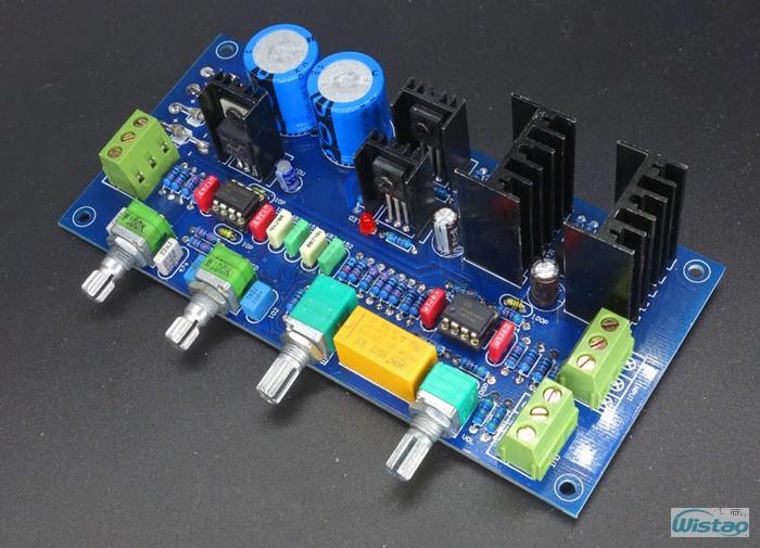 WHF-TC5532(2l)