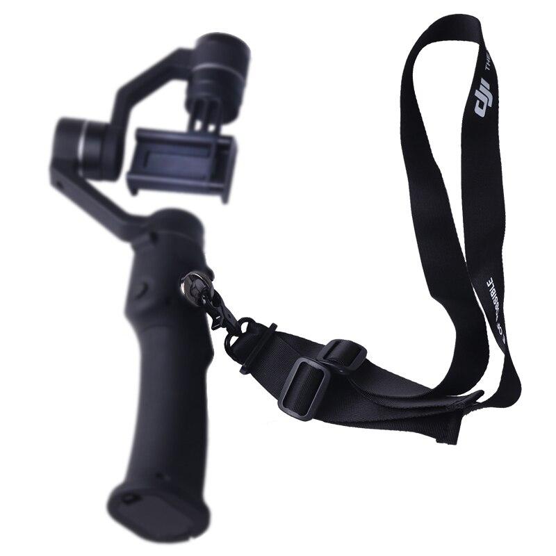 Handheld Gimbal Strap Wristband Anti lost Sling Lanyard