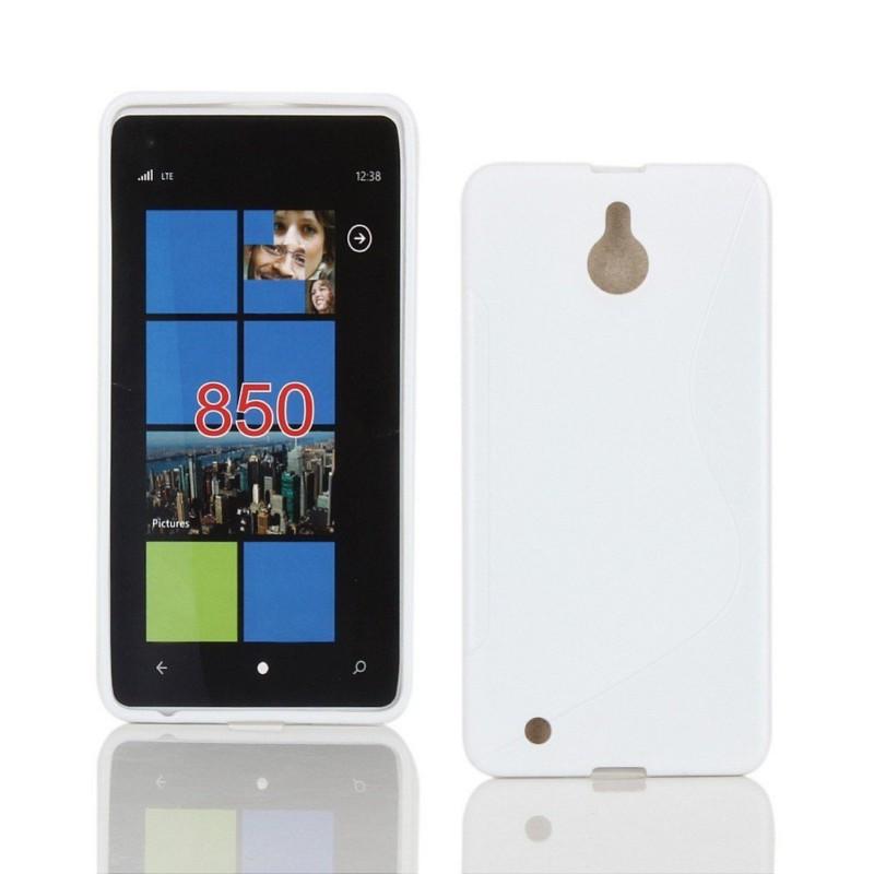 Lumia 850 S Line Case (10)