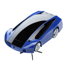 new , 2in1 robotic /handy vacuum cleaner car design cleaning car and garage , 2pc rechargable battery