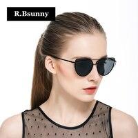 2016 New Arrivals Women Loved Sunglasses Brands Polarized Sunglasses Fashion Classic Sunglasses Block Glare UV400 R