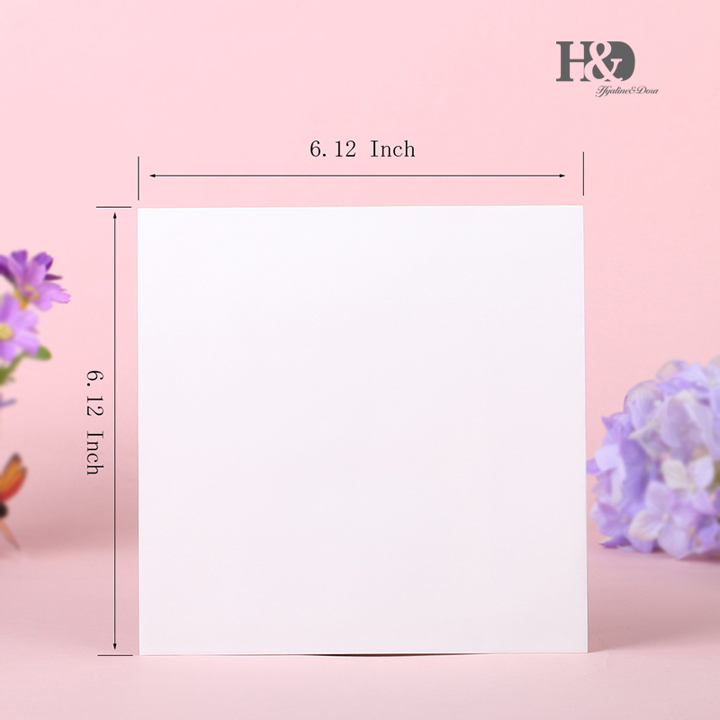 12PCS font b Wedding b font Invite Envelopes Window Vintage font b Blank b font font online get cheap blank wedding invitation paper aliexpress com,Blank Wedding Invitation Paper