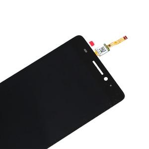Image 3 - สำหรับ Lenovo A7000 LCD + หน้าจอสัมผัสหน้าจอดิจิตอล converter เปลี่ยนสำหรับ Lenovo a7000 จอแสดงผล LCD kit + เครื่องมือ