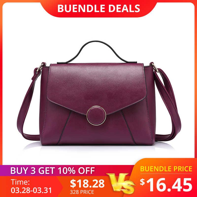 0dbee4684211 LOVEVOOK сумка женская через плечо маленькая высококачественная дамские  сумки в руках женская сумочка на ремне модная
