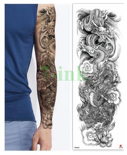 baa83dba7 Flower Girl Wear Moon Crown Vintage Temporary Tattoo t