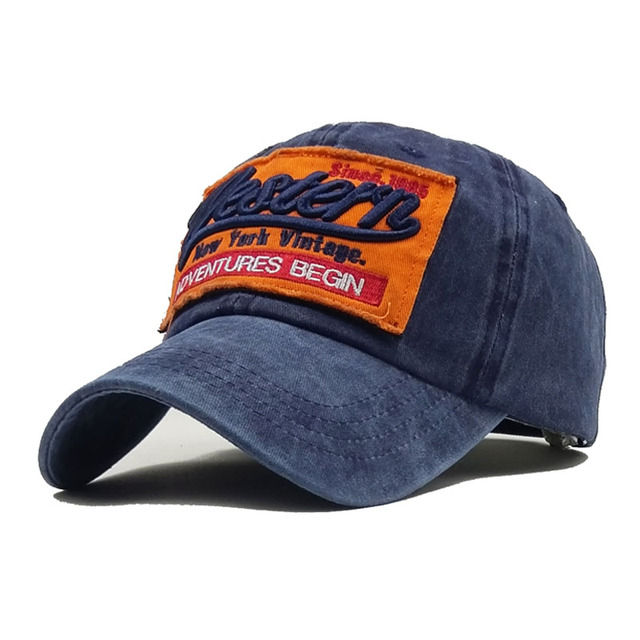 Rebelde negro verano casquillo bordado gorra de béisbol sombreros para  hombres mujeres Snapback Gorras Hombre sombrero be48253882b