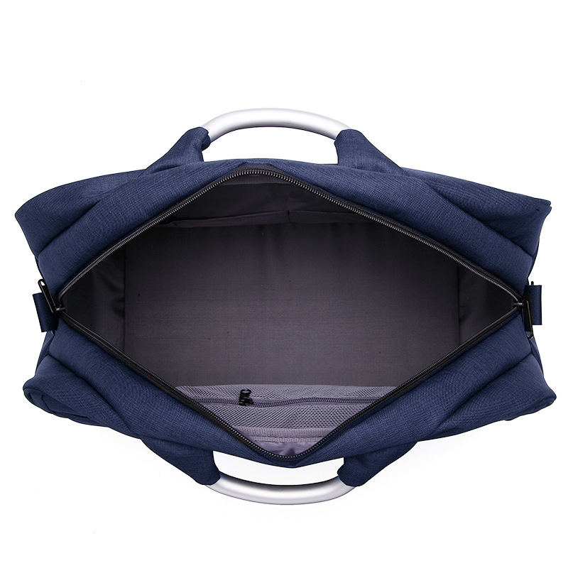 Uwkea Нові туристичні сумки для багажу Сумка з високою місткістю ... eb568f9bf27a1