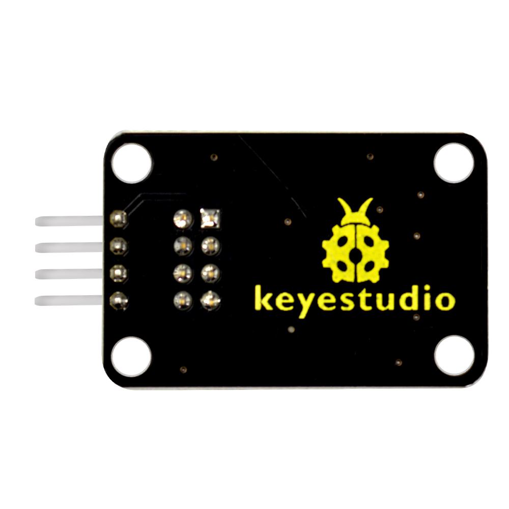 ks0385-2