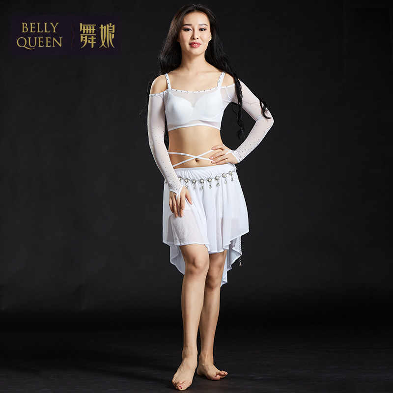 928b4653679c Detail Feedback Questions about Nebula Design Oriental Belly Dance ...