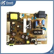 100% New original for Power board 32LN5100-CP LGP32-13PL1 EAX64905001 Board good working
