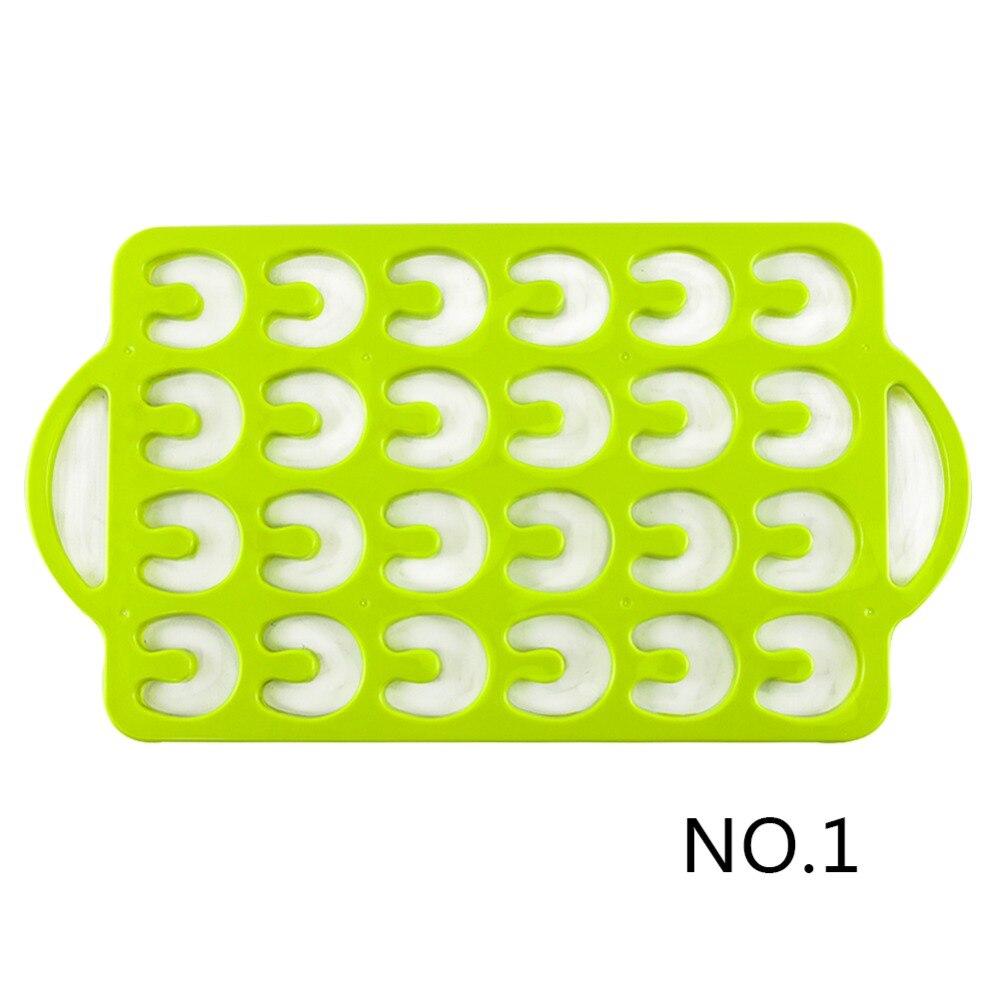 ⑦4*6 stampi biscotti biscotti stampo taglio diverse forme belle ...