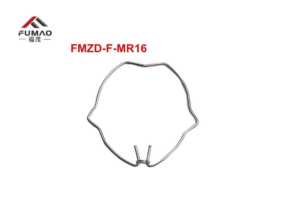 FMZD-F-MR16  (3)