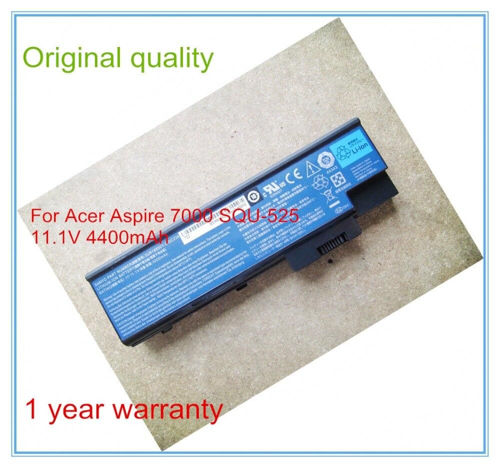 New 6 cells Original laptop battery for 3660 5600 5620 5670 7000 7100 9300 9400 9420 BTP-BCA1 Free shipping kinklight 5620 6