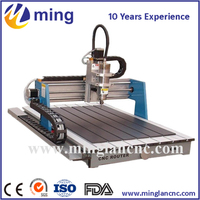 High Performance milling cnc machines small cnc router mini cnc lathe for sale