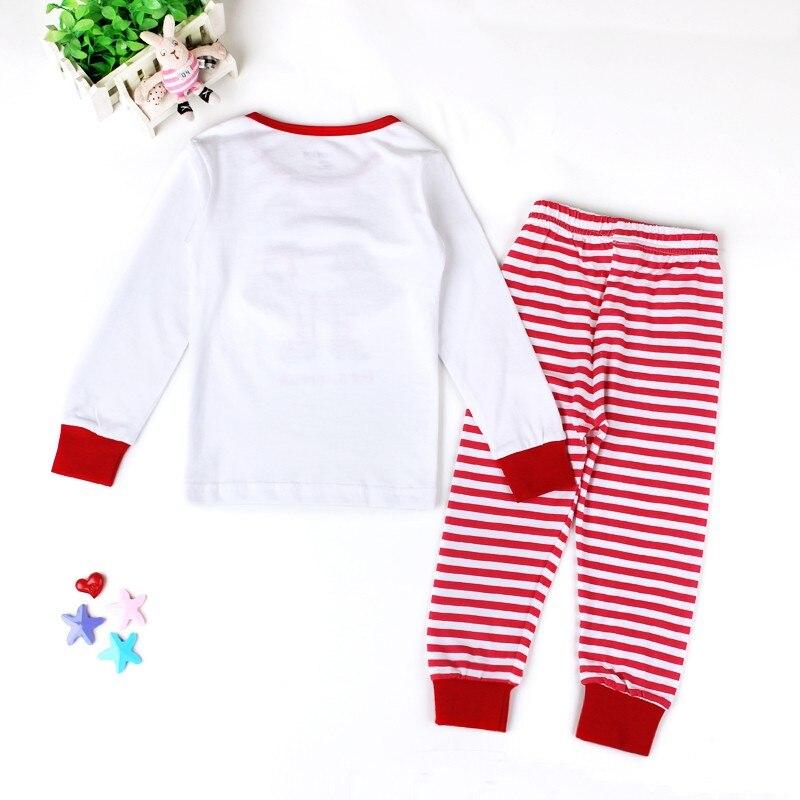family christmas pajama sets IMG_3986