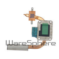 Heatsink For LENOVO G460 G460A G460L G560 Z560 Z460 Cooler AT0BN0010V0
