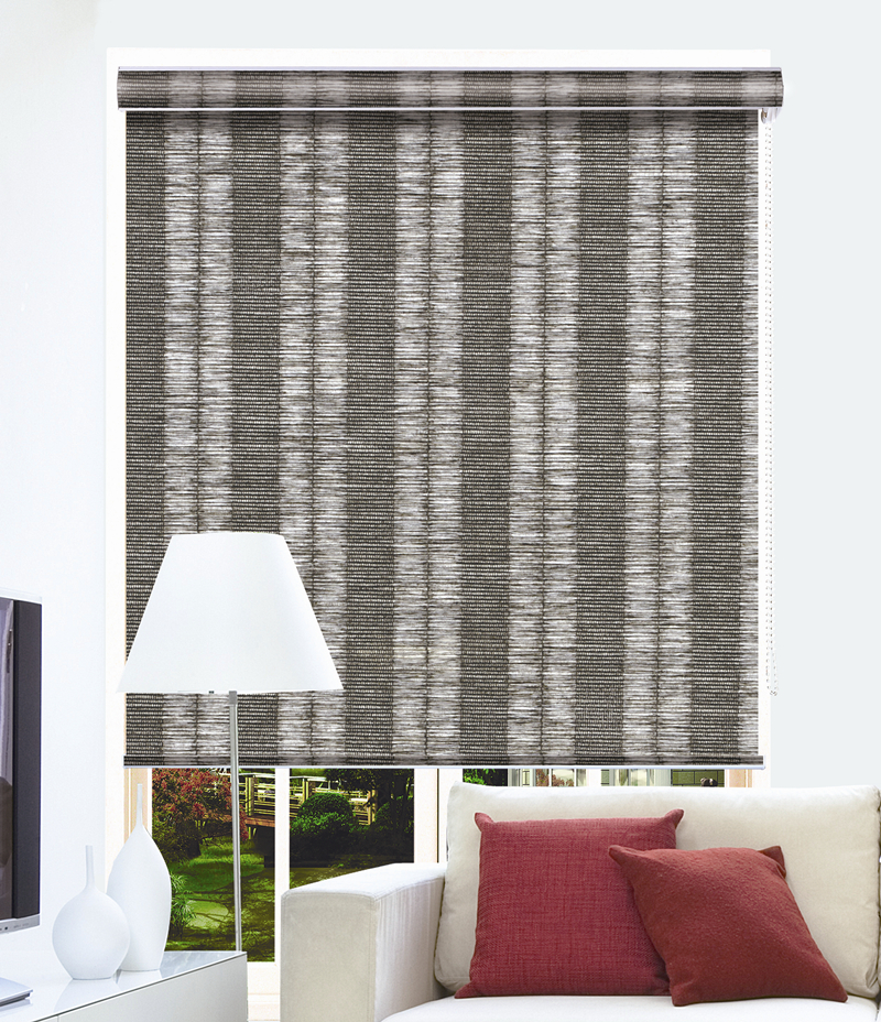 High Quality Roller Blinds Style Paper Jute Blinds Paper Blinds Haoyan Zl C Series Blinds Shades Shutters Aliexpress