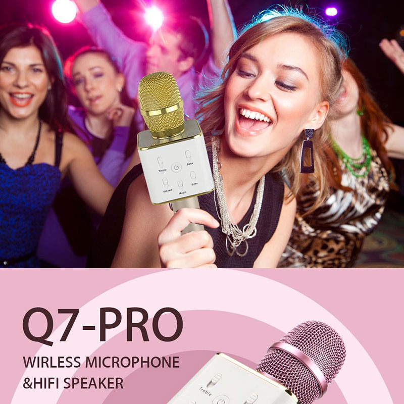 free-shoping-q7-Mini-Karaoke-Player-Wireless-Condenser-Microphone-with-Mic-Speaker-KTV-Singing-Record-for-Smart-Phones-Computer_01