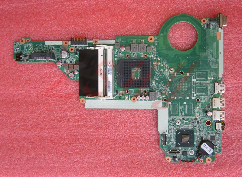 for HP Pavilion 14 15 14-E 15-E laptop motherboard 713257-501 713257-001 DA0R62MB6E0 DA0R62MB6E1 Free Shipping 100% test okfor HP Pavilion 14 15 14-E 15-E laptop motherboard 713257-501 713257-001 DA0R62MB6E0 DA0R62MB6E1 Free Shipping 100% test ok