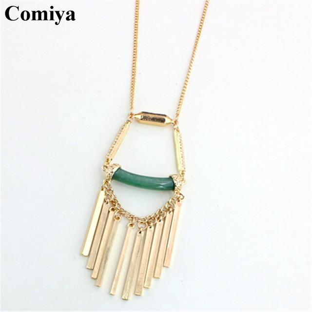 Fashion newest design gold plating tassel pendant necklaces online fashion newest design gold plating tassel pendant necklaces online shopping india turkish jewelry collares etnicos long mozeypictures Choice Image