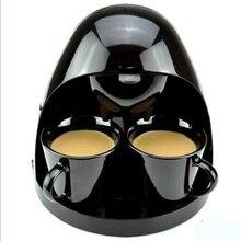 JUMAYO SHOP COLLECTIONS – COFFEE MAKER