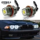 OTBS High power canb...