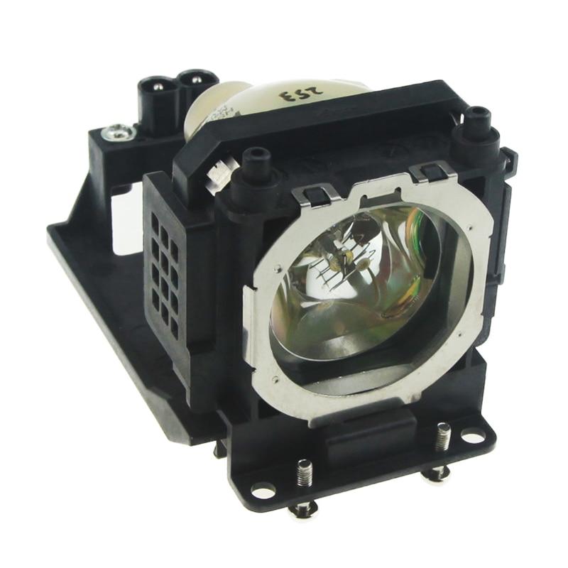 POA-LMP94 / 610-323-5998 Replacement Lamp With Housing for SANYO PLV-Z5 / PLV-Z4 / PLV-Z60 / PLV-Z5BK Projectors куплю авто в набережных челнах б у мазда 323 81 94 года