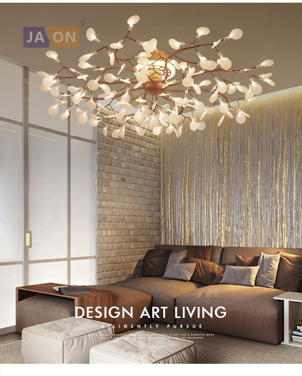 Floor Lamps Diligent Led Postmodern Iron Acryl Coffee Minimalism Led Lamp Led Light Led Floor Lamp Floor Light For Foyer Dinning Room Bedroom