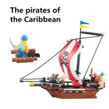 Segeln Piraten Schiff Werbeaktion Shop Fur Werbeaktion Segeln