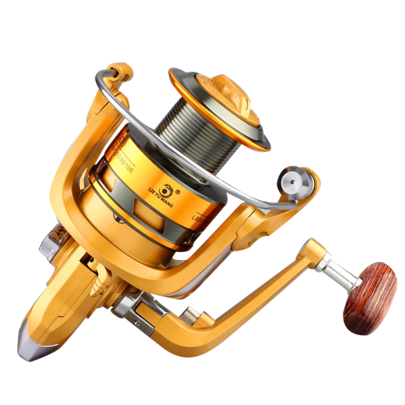 online get cheap shimano boat reel -aliexpress | alibaba group, Fishing Reels