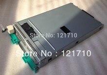 FUJ CA06210-C314 диск Raid-Контроллер 15DE массив хранения данных