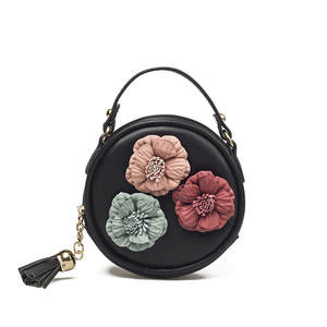 ad5692f39328 WANWEILEG Luxury Handbag Shoulder Bag Mini Messenger Bag