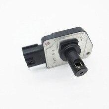 Оригинальный 22680-2j200 afh70-14 226802j200 afh7014 поток воздуха Сенсор для Nissan QX4 Primera p11 Pathfinder Terrano r50 maf Сенсор