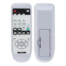 Buy epson projector remote and get free shipping on AliExpress com