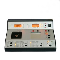 220 В QT 8000B кварцевые часы тестер сроки машина Timegrapher светодиодный смотреть инструмент Быстрая доставка