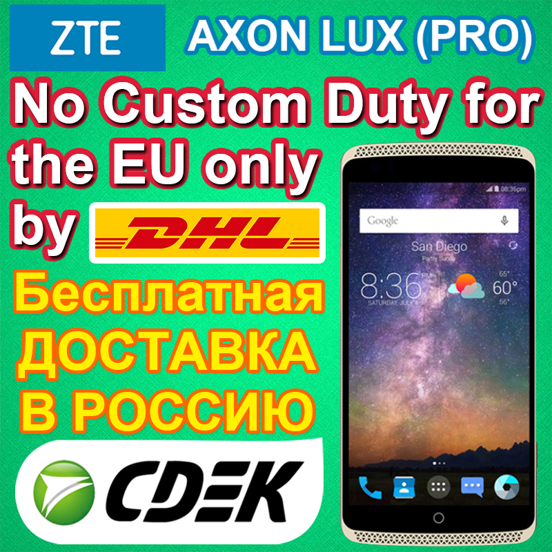 zte axon customer service hours playback with
