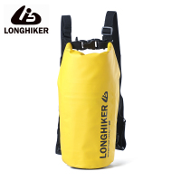 5L/20L Ocean Pack Waterproof Dry Swimming Bag Backpack For Impermeable Camping River Trekking Water Proof Bag Swim Buoy