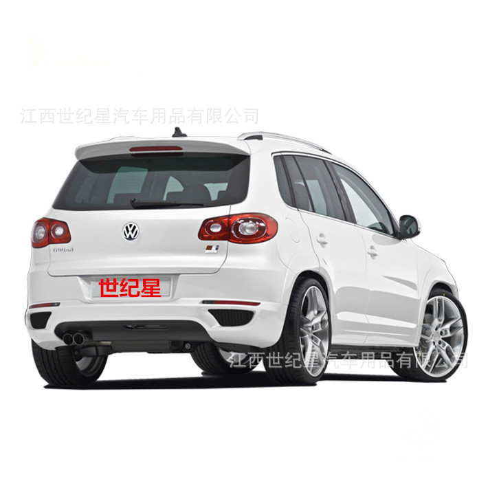 Popular Mazda 6 Spoilers Buy Cheap Mazda 6 Spoilers Lots From China Mazda 6 Spoilers Suppliers: Popular Tiguan Rear Spoiler-Buy Cheap Tiguan Rear Spoiler Lots From China Tiguan Rear Spoiler
