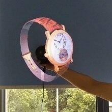 3D Голограмма плеер 3D Голограмма вентилятор Бесплатная доставка Производитель Китай