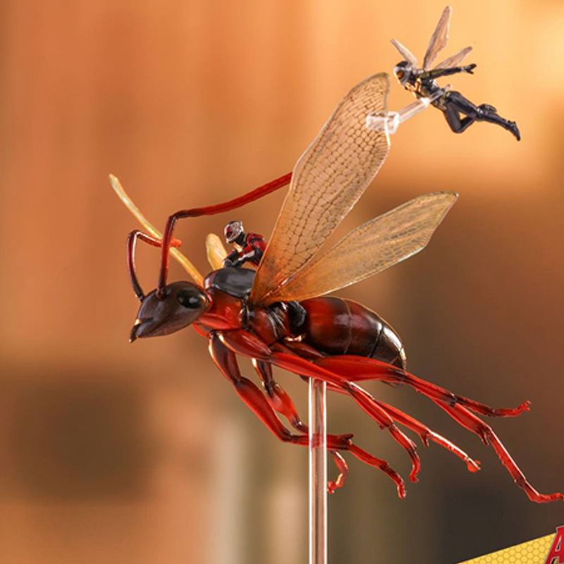 10cm-marvel-font-b-avengers-b-font-ant-man-wasp-ant-man-super-hero-flying-tiny-antman-figure-toys